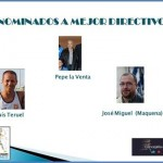 candidats directius