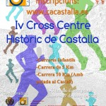 cartell cros centre historic 2015