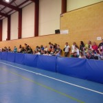 CLUB BALONCESTO CASTALLA