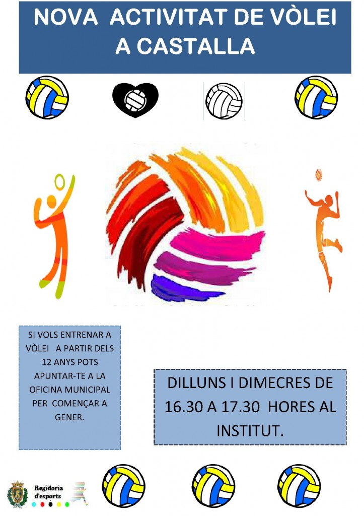 ESCUELA_DE_VOLEY_2018